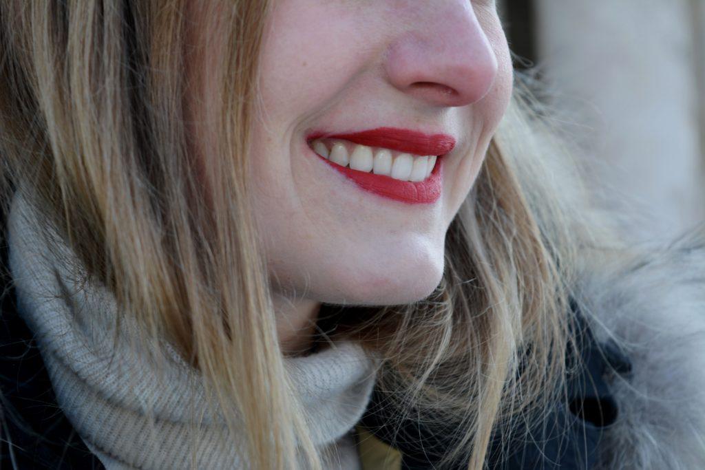 SMILE ART