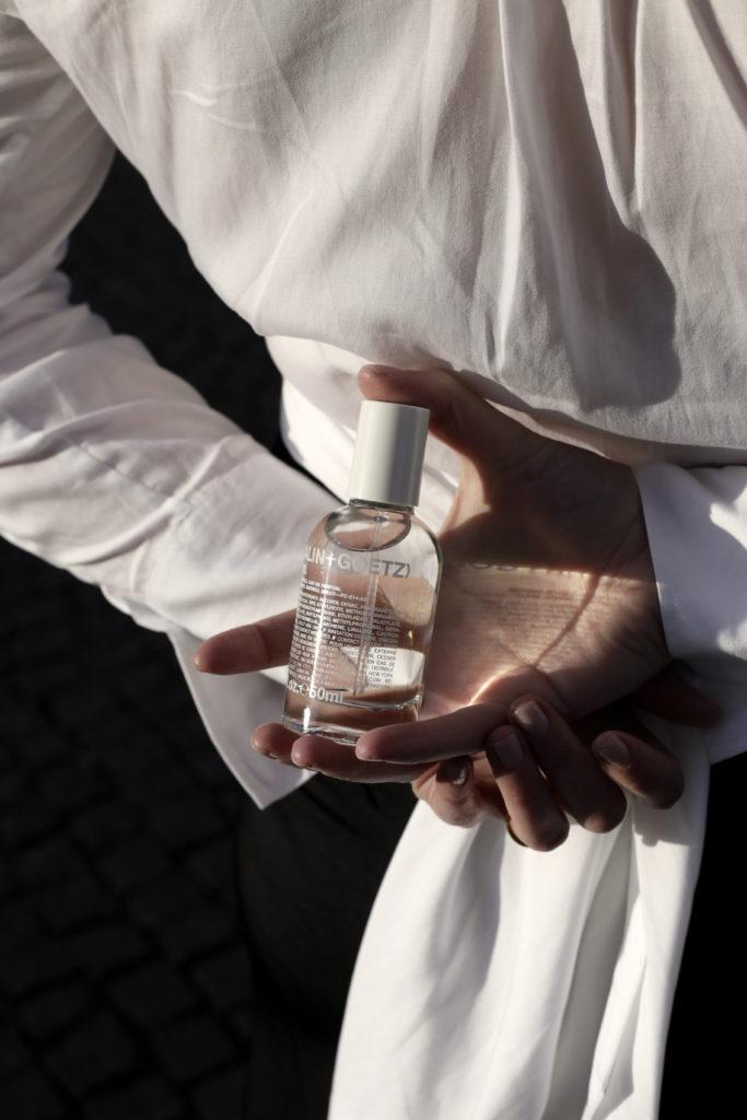 MALIN+GOETZ Perfume Stem 2