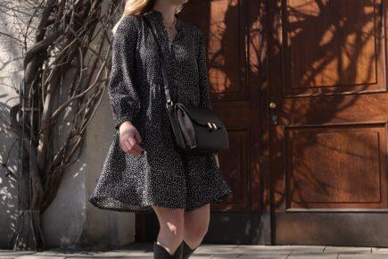DeBijenkorf Summer Dresses Anzeigebild